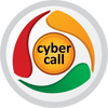 CyberCall